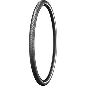 "Michelin Protek Max Opona rowerowa 26"" drut Reflex"